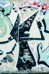 Ratswegkreisel_Next Generation (81 von 118) (ratswegkreisel) Tags: boss streetart trash graffiti kent oscar 2000 dj dusk frankfurt ghost spot squad rise rms stencilart cor flap binding peng champ spraycanart brutal wildstyle asad imr tnb savas lio sge zorin streetartfrankfurt epik 47w frankfurtstreetart yesta shitso mainbrand mainstyle ratswegkreisel staticforce zepiin rtswgkrsl frankfurtrtswgkrsl