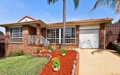 18 Kingfisher Avenue, Hinchinbrook NSW