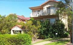 7/14 Linda Street, Hornsby NSW