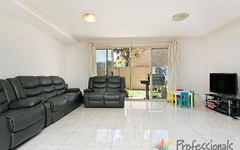 10/197 Princes Highway, Kogarah NSW