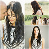 04Lauren_long hairstyle (Wedding Fashion Finds) Tags: newhairstyle weddinghairstyles weddinghairstyleforlonghair