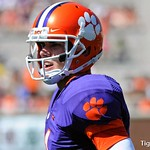 Chad Kelly Photo 1