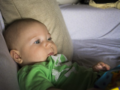 Francesco (valentina_guida) Tags: baby love blueeyes babyboy francesco