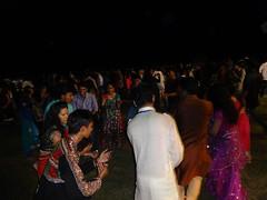 Garba Nite - 2014 Organised By PRIYADARSHINI MBA (6)