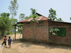 IMG_6381.jpg (Kuruman) Tags: house sylhet bangladesh haripur
