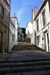 Muros (Trevor.Huxham) Tags: road muros acorua galicia spain canonefs1855mmf3556is canoneosrebelxs