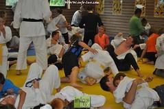 Judo0174