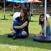"""2016-11-05 (13) The Green Live - Street Food Fiesta @ Benoni Northerns • <a style=""""font-size:0.8em;"""" href=""""http://www.flickr.com/photos/144110010@N05/32165226174/"""" target=""""_blank"""">View on Flickr</a>"""
