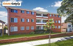 7/54-58 Fairmount Street, Lakemba NSW