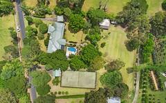 31 Crosslands Road, Galston NSW