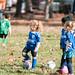 Nettie Soccer Event-28