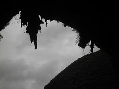 Guizhou China cave  惠水硝洞 (黔中秘境) Tags: china guizhou asia mountains 中国 贵州 亚洲 山 大自然 cave cavem caves caving cccp speleo 中国洞穴 贵州洞穴 贵阳 洞 山洞 洞穴
