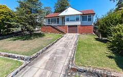 30 Crescent Road, Charlestown NSW