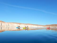 hidden-canyon-kayak-lake-powell-page-arizona-southwest-DSCN8995