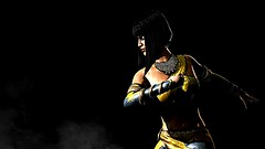 Mortal Kombat X - Tanya - Sharp Con 2 1080p (Purple Wing) Tags: mortalkombatx tanya sonya sindel jax cassiecage cassie cage scorpion subzero kitana mileena female sexy woman girl beautiful gorgeous nice sweet hd wallpaper cover background screenshot kungjin kotalkahn dvorah takeda kenshi jacquibriggs jacqui briggs game battle fight fighting war earthrealm outworld liukang kunglao kabal smoke tremor sonyablade raiden darkraiden