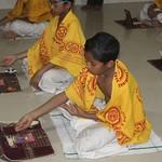 Shikshapatri Jayanti (5)