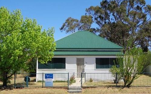 109 Binnia Street, Coolah NSW 2843