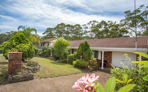 18 Croft Avenue, Ulladulla NSW