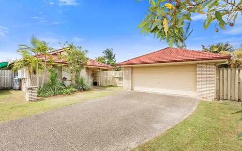 5 Pitta Court, Kingscliff NSW 2487