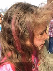 Wacky Hair Day - Read Across America Mar 1, 2017, 12-047 (Barrett Web Coordinator) Tags: aps apsisawesome arlington arlingtonpublicschools arlingtonreads barrettelementaryschool drseuss kwbpride readacrossamerica virginia wackyhairday wackywednesday apsreads