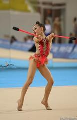 3-5 mart 2017 mersin türkiye şampiyonası (bulentbayraktaroglu) Tags: bjkbjkbeşiktaşritmikcimnastikselinbayraktaroğlu bayraktaroğlu rhythmicgymnastic sena lidya selinbayraktaroğlubjkbeşiktaşritmikcimnastik