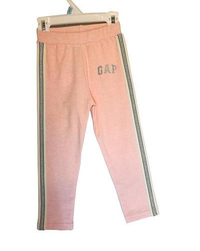 #babygap #gap #design #style #cotton #pants #leggings #shopping #beautiful #pretty #sweet #kids #babygirls #girls #accessories #бренд #детскаяодежда #оптом #wholesale #ملابس_اطفال#موسم_الشتاء #الجملة #usa #amazon ~~~~ ,❤⭐👕👍 new