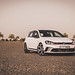 "volkswagen_golf_gti_clubsport_edition_40_review_dubai_carbonoctane_1 • <a style=""font-size:0.8em;"" href=""https://www.flickr.com/photos/78941564@N03/33477814155/"" target=""_blank"">View on Flickr</a>"