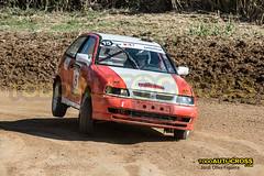 "1732-XXII Ara Lleida Campeonato Espan¦âa Autocross Molerussa • <a style=""font-size:0.8em;"" href=""http://www.flickr.com/photos/116210701@N02/14154240229/"" target=""_blank"">View on Flickr</a>"