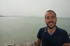 Kuwait City, Kuwait, May 2014