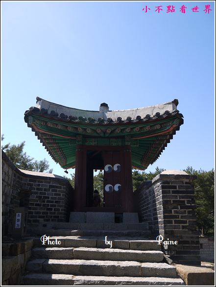 水原華城一日遊 (25).JPG