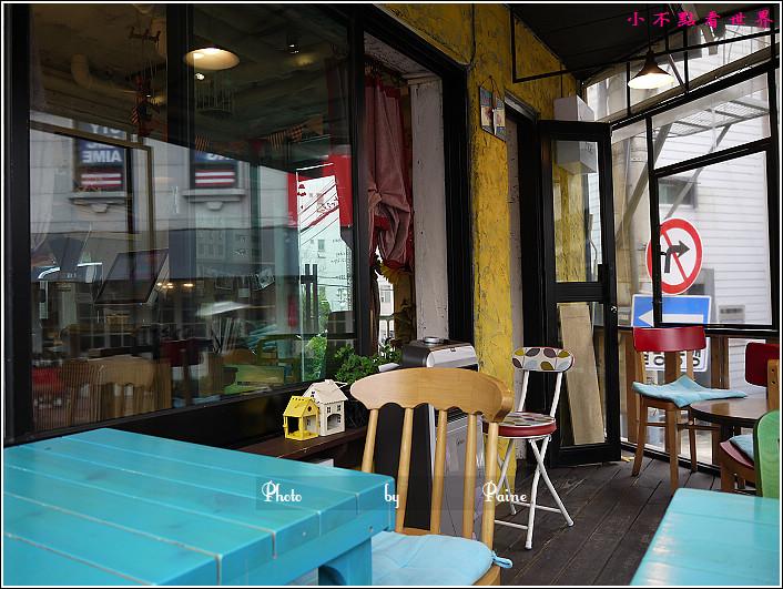 新沙洞banana tree cafe (30).JPG