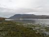 Loch Kanaird and Ben More Coigach (Jackie & Dennis) Tags: ullapool benmorecoigach ardmair shdrc lockkanaird