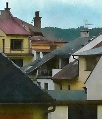 015 (Naturrazzi) Tags: letohrad střechy