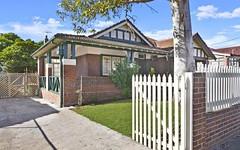 32 Sunbeam Avenue, Burwood NSW