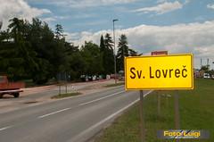 """POL, Puhački orkestar Lovran, Susret glazbi Istre 2014, Sv. Lovreč • <a style=""""font-size:0.8em;"""" href=""""http://www.flickr.com/photos/101598051@N08/14243452540/"""" target=""""_blank"""">View on Flickr</a>"""