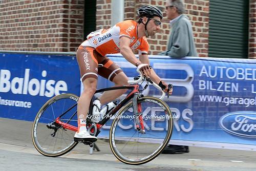 Ronde van Limburg 97