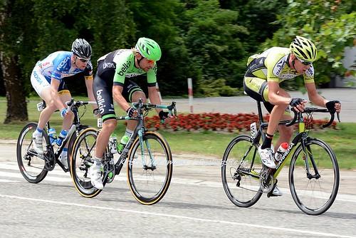 Ronde van Limburg 59
