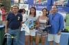 """raquel segura y virginia martin-campeonas consolacion-3 femenina-torneo-padel-san-miguel-2014-el-candado • <a style=""""font-size:0.8em;"""" href=""""http://www.flickr.com/photos/68728055@N04/14294693378/"""" target=""""_blank"""">View on Flickr</a>"""
