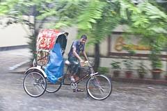 B_5D_64092 (HamimCHOWDHURY  [Re Joined 10 Sep 2014 ]) Tags: bw rain eos dhaka aug dslr 2012 hoya prowalk hddc hddb gitzo3541ltripod novoflexnqballhead bangladeshframebangladeshcanon