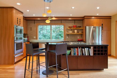 Kitchens 03