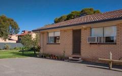 Unit 7,36 Murray Street, Wagga Wagga NSW