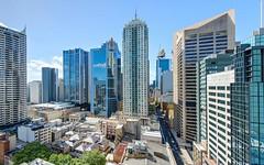 393 Pitt Street, Sydney NSW