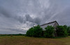 Oh storms. (sums464) Tags: rain clouds nikon country farms storms lightroom d7100 sigma1020mmkentuckygrant