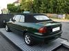 09 Opel Astra-F Original-Line Verdeck gs 01