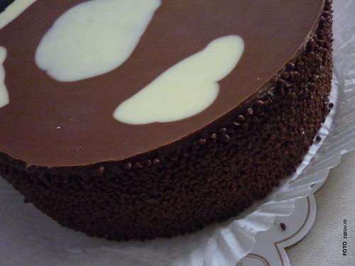 coppenrath & wiese torten