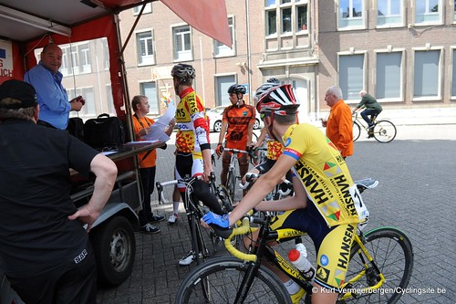 4e rit St Martinusprijs  (2)