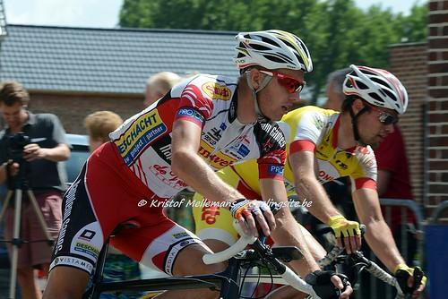 Ronde van Limburg 146