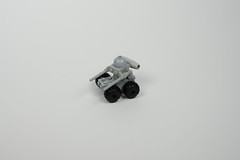 lego vehicule neo classic space - atana studio (Anthony SJOURN) Tags: classic studio lego space anthony neo creator vehicule atana sjourn