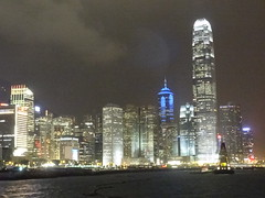 Hong Kong skyscrapers (LauriusLM) Tags: voyage china travel building colors beauty skyline architecture night photography hongkong photo yahoo flickr photographie skyscrapers photos couleurs sony cityscapes skylines hong kong beaut wikipedia lonely lonelyplanet monde paysages sonycybershot chine urbains gettyimage gratteciel travelphotography googleimage go ifctower hongkongskyline lignedhorizon photoflickr photosflickr photosyahoo imagesgoogle internationalfinancetower potd:country=fr photogo nationalgeographie cityscapesskyscrapers paysagesurbainsetgratteciel photogoogleearth