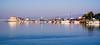 Beautiful Mytilene